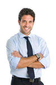 Businessman (3)0